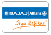 BajajAllianzLife.png