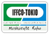Iffco_Tokio_General.png