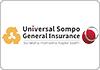 universal_sompo.png